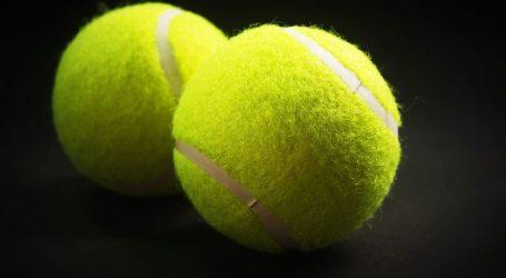 Brazilski tenisač doživotno izbačen iz tenisa, namještao je mečeve