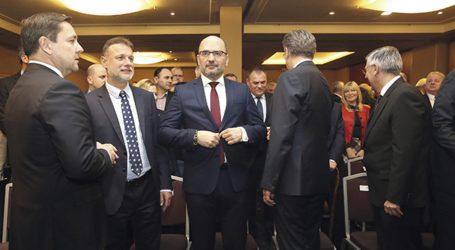 EKSKLUZIVNO: 'Da sam povezan s mafijom, Plenković bi me smijenio'