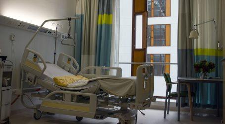Ministar izgubio pravo da potvrdi imenovanje šefova županijskih bolnica