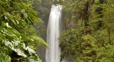 """Kostarika """"prvak Zemlje"""" u zaštiti klime"""