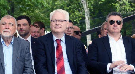 Milanović na HRT-u pokazao da ne razumije posve ulogu diplomacije