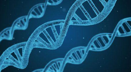 INTERVIEW: Genetičar na tragu podrijetla naroda