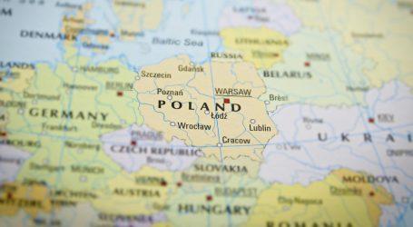 Poljski parlament bit će suspendiran do izbora u listopadu