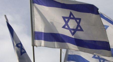SEKS I KORUPCIJA TRESU TEL AVIV: Izraelski vrh u seriji skandala