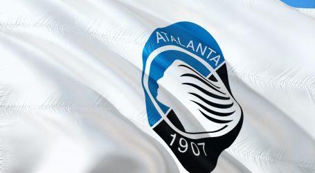 Atalanta – Regina delle provinciali – mali klub koji se uspješno bori protiv velikih