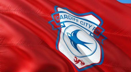 FIFA PRESUDILA: Cardiff mora platiti Nantesu odštetu za poginulog Salu