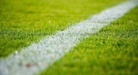 PREMIERLIGA: Manchester United izgubio od West Hama