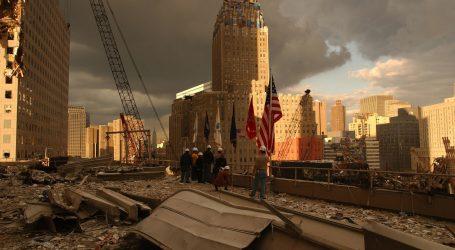 Godinama nakon terorističkih napada 9/11 sjena karcinoma nadvila se nad preživjele