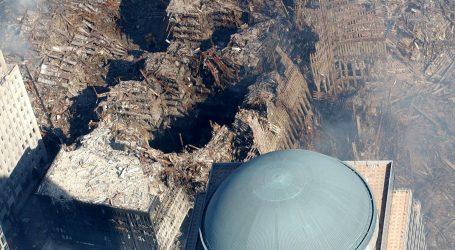 11. RUJNA – GODINU DANA POSLIJE: Šest verzija novog WTC-a posvađalo New York