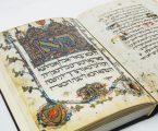 Nemirna prošlost sarajevske Hagade, srednjovjekovnog židovskog rukopisa