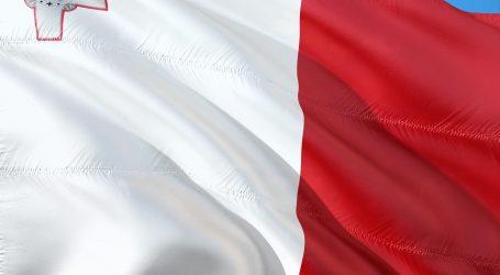 Malteški premijer prihvatio istragu o ubojstvu novinarke