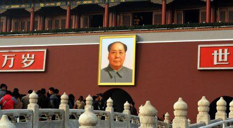 Kina obilježava 70. godišnjicu Narodne Republike