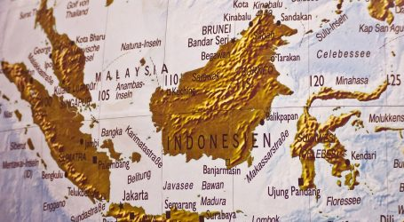 Bivši indonezijski predsjednik Habibie umro u 83. godini