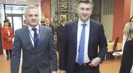 VLADA DOPUŠTA da Čović i Katolička Crkva u BiH  troše novac iz proračuna bez ikakve kontrole