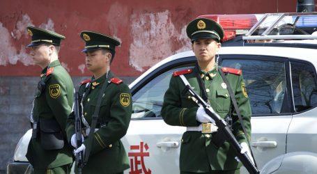 KINA: Osmero učenika ubijeno u napadu prvoga dana škole