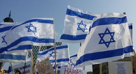 IZRAELSKI VOJNI VRH U IZOLACIJI: Izraelski generali na udaru EU sudova
