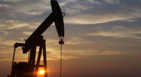 USPJEH DESETOGODIŠNJE STRATEGIJE: Rusija naftom preuzela kontrolu nad Balkanom