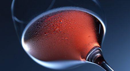 HGK: Kvalitetnije brendiranje domaćih vina lijek protiv jeftinog uvoza
