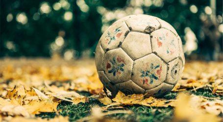 Futsal uspjeh: HNS, hvala nizašto