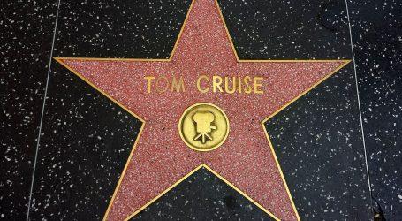 POZADINA NAJVEĆEG HOLLYWOODSKOG SKANDALA: Učiteljica koja je uništila Toma Cruisea