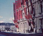 FELJTON: Kako su se Rusi prvi dokopali tijela Hitlera i Eve Braun