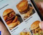 VIDEO: Virtualni restorani sve popularniji