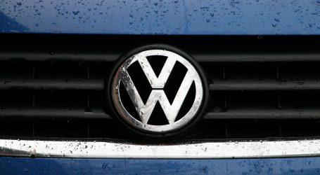 U Njemačkoj započeo proces protiv Volkswagena zbog skandala s dizel vozilima