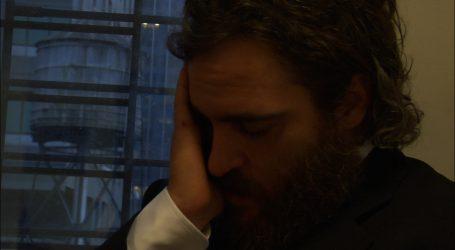 Zašto bivši šogori i najbolji prijatelji, Joaquin Phoenix i Casey Affleck, više ne razgovaraju?