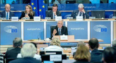 """PICULA: """"Borrell će ojačati poziciju EU u globalnim geopolitičkim odnosima"""""""