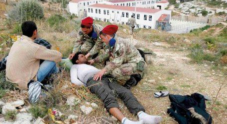 Talijanski desničari prijete EU