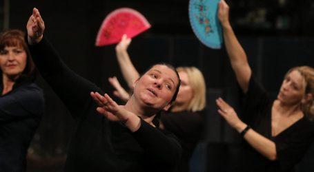 Opera Madama Butterfly otvara Puccini trilogiju riječkog kazališta