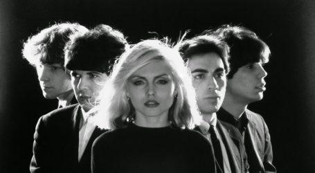 Šokantna autobiografija Debbie Harry: Našmrkani Bowie pokazivao mi je svoj veliki penis