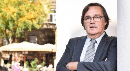 GARAČA: 'Drugi mirovinski stup bolestan je mirovinski model i treba ga ukinuti'