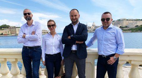 Hrvatska tvrtka CARWIZ rent a car potpisala nove franšizne suradnje