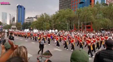 VIDEO: Meksikanci održali proslavu Dana mrtvih