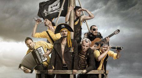 Dubioza kolektiv rasprodala koncerte širom Europe