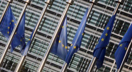 Komisija danas usvaja izvješće o hrvatskoj spremnosti za šengenski prostor