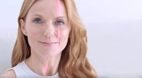 Mediji pišu kako će Geri Halliwell pokrenuti YouTube kanal