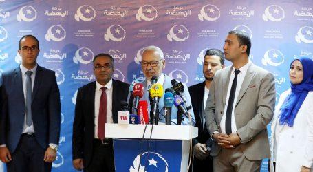 Tunižani glasaju na izborima zasjenjenim političkim i ekonomskim problemima