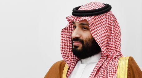 Iran spreman razgovarati sa Saudijcima