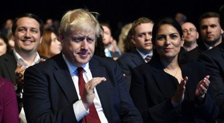 BREXIT: Johnson ishodio sporazum, ali priči nije kraj