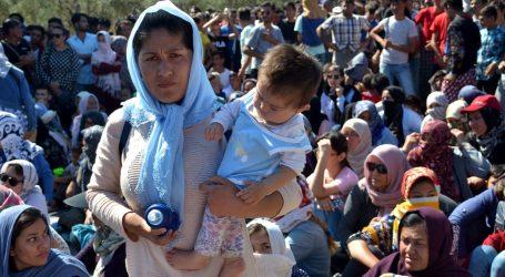 Grčka postaje stroža prema migrantima