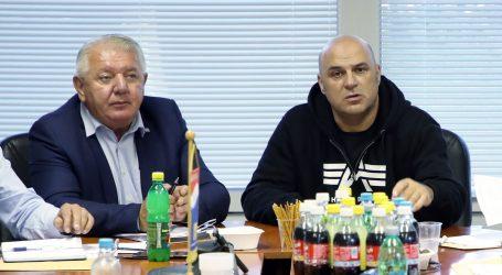 Uoči sastanka u Vladi HVIDRA traži očitovanje DORH-a o izjavi Milorada Pupovca