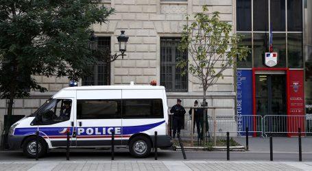 Ubojstva policajaca u Parizu: počinitelj pristupio radikalnom islamu