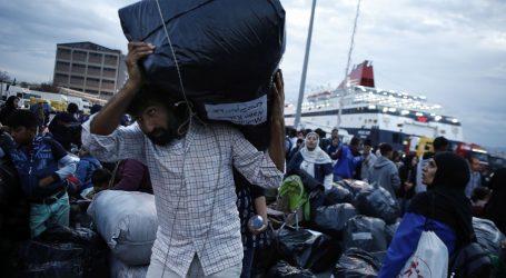 Grčki premijer upozorio da se Europa mora pripremiti na novi val migracija