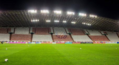 """PLENKOVIĆ """"Dalmacija želi hrvatsku reprezentaciju"""""""