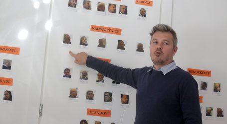 Dariu Juričanu poništeno odobrenje za promjenu imena u Milan Bandić