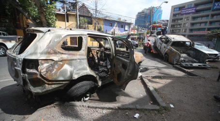 Čileanska vlada produljuje izvanredno stanje; u neredima stradalo najmanje sedmero ljudi