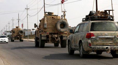 SDF objavio da je ubijen i glasnogovornik IS-a, desna ruka al-Bagdadija