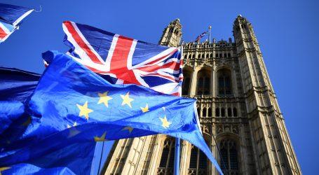 Brexit u neizvjesnosti nakon što je Britanski parlament odbio brze rokove premijera Johnsona o ratifikaciji njegova dogovora
